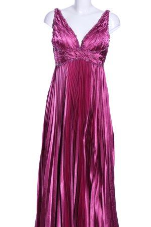 Lissa Abendkleid pink Elegant