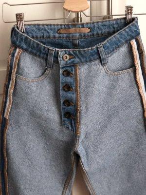Litkovskaya jeans