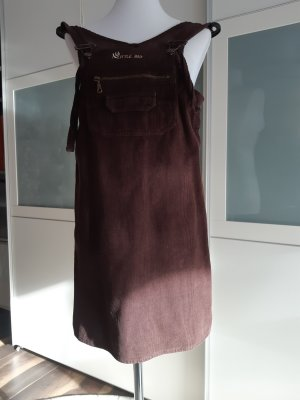 LTB by Littlebig Maxi Dress brown