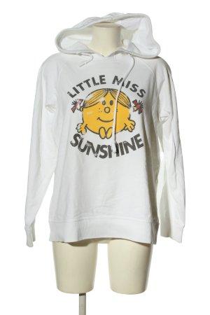 Little miss Kapuzensweatshirt