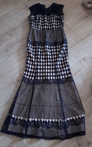 Little Mistress Abendkleid