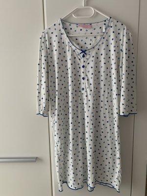 Little Rose Pyjama multicolore