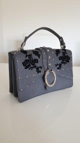 Liu Jo Bag Tasche Handtasche Neu