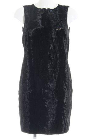 Liu jo Pencil Dress black elegant
