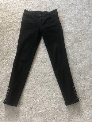 Liu Jo Bottom Up Jeans Weite 28