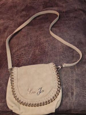 Liu Jo Crossbody Handtasche