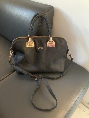 Liu Jo Damen Tasche
