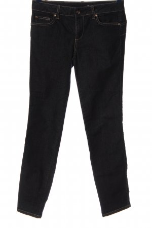 Liu jo Five-Pocket-Hose blau Casual-Look