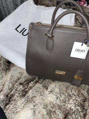 LIU JO Handtasche