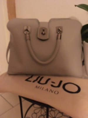 LIU-JO Handtasche