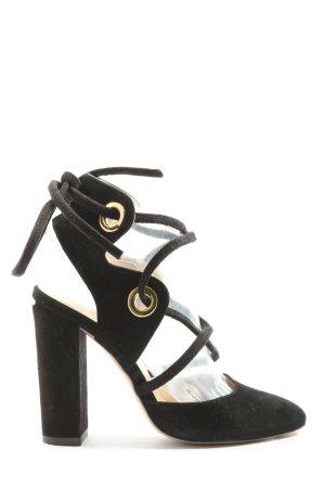 Liu jo High Heel Sandaletten