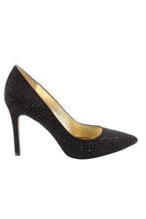 Liu jo High Heels schwarz Elegant
