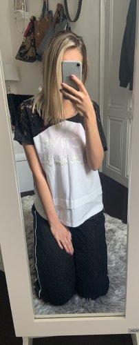 Liu Jo - Hose & Shirt - Set (L)