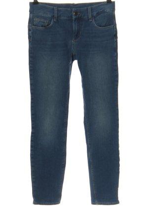Liu jo Low Rise Jeans blue casual look