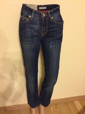 Liu Jo , jeans 26