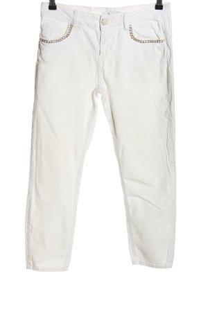LIU JO JEANS Slim Jeans