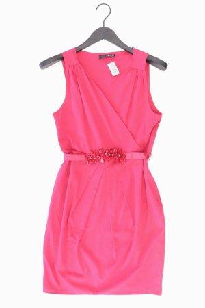 Liu Jo Kleid Größe 42 pink