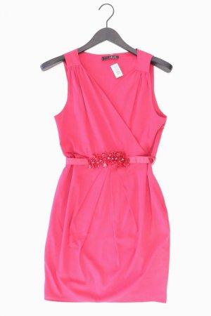 Liu Jo Kleid pink Größe 42