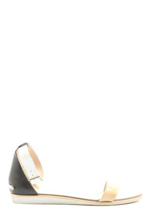 Liu jo Komfort-Sandalen