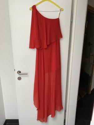 Liu Jo Maxi Abendkleid