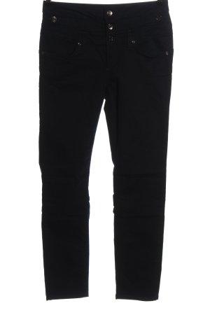 Liu jo Tube Jeans black casual look