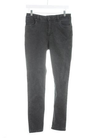 Liu jo Tube jeans zwart casual uitstraling