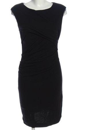 Liu jo Tube Dress black business style