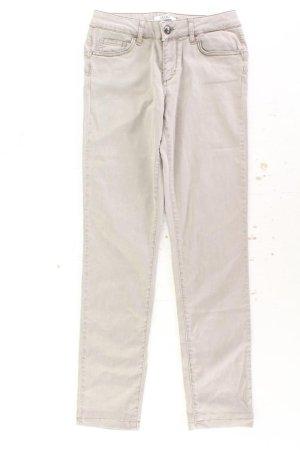 Liu Jo Skinny Jeans Größe 38 grau