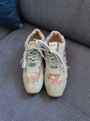 Liu Jo Sneaker 40