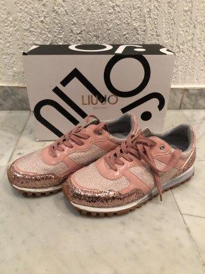 Liu Jo Sneaker