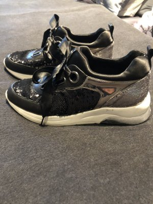 Liu Jo Sneaker Gr.40