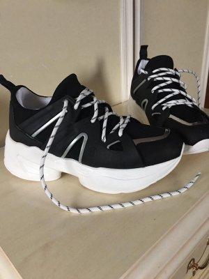 Liu Jo sneakers 38
