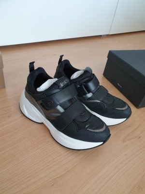 Liu Jo Sneakers Neupreis 175 Euro Neu