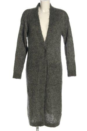 Liu jo Cardigan tricotés gris clair style décontracté