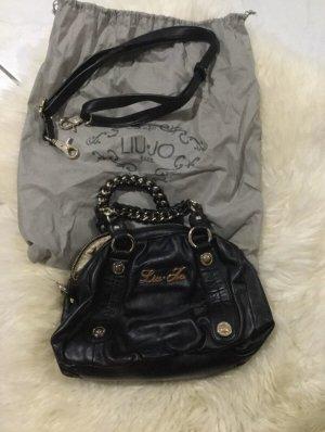 Liu-Jo Süße kleine Tasche