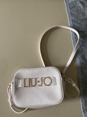 Liu jo Tasche