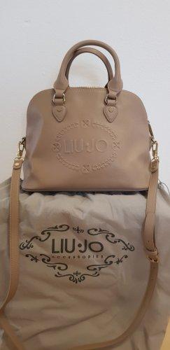 Liu jo Carry Bag beige