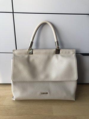Liu Jo | Tasche, Handtasche, Bag NEU