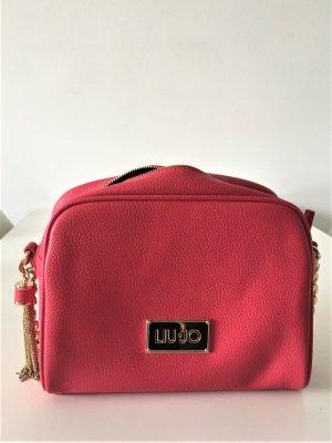 Liu·Jo Tasche in pink NEU