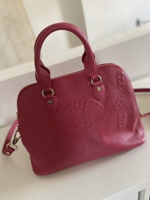 Liu Jo Tasche Pink Neu!