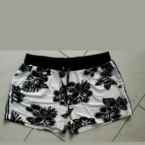 LiuJo Sport Shorts kurze Hose HotPants Gr. 36/s