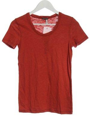 Living Crafts Basic-Shirt
