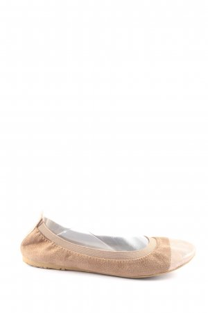Living Updated faltbare Ballerinas