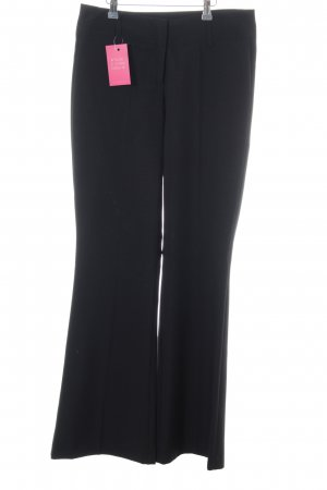 Livre Suit Trouser black elegant