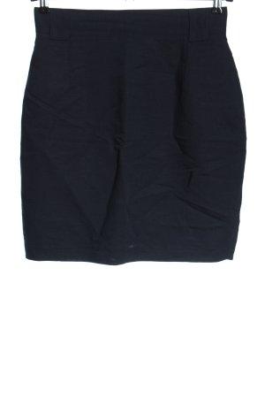 Livre Pencil Skirt black business style