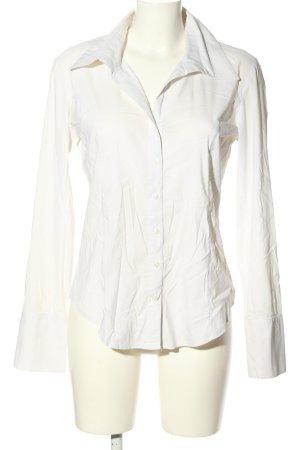 """Livre Shirt Blouse """"W-lhprzn"""" white"""