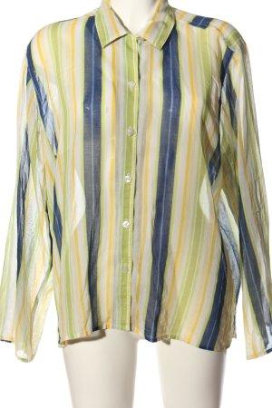 Liz Claiborne Hemd-Bluse
