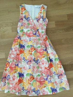 Liz Clairborne New York Neues Kleid