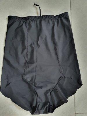 Bottom black