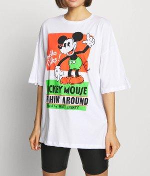 LIZ VINTAGE MICK - T-Shirt print